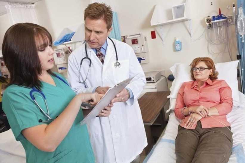 Картинки по запросу врачи фото