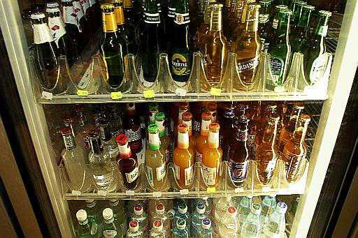 Изучение проблемы алкоголизма и наиболее адекватные пути ее решения..