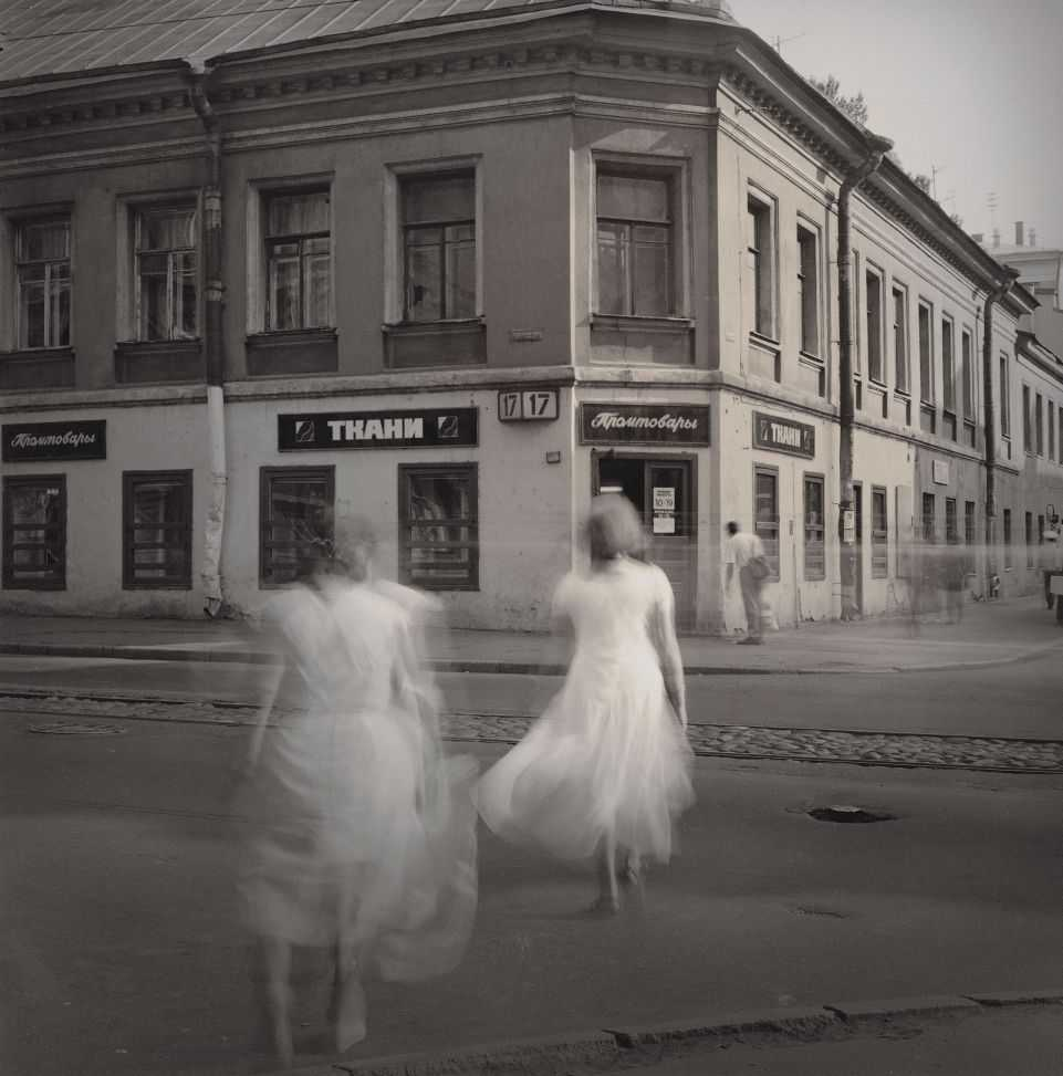 Картинки по запросу алексей титаренко