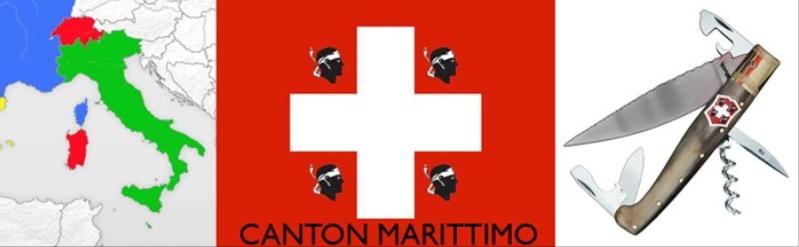 Скриншот страницы Canton Marittimo