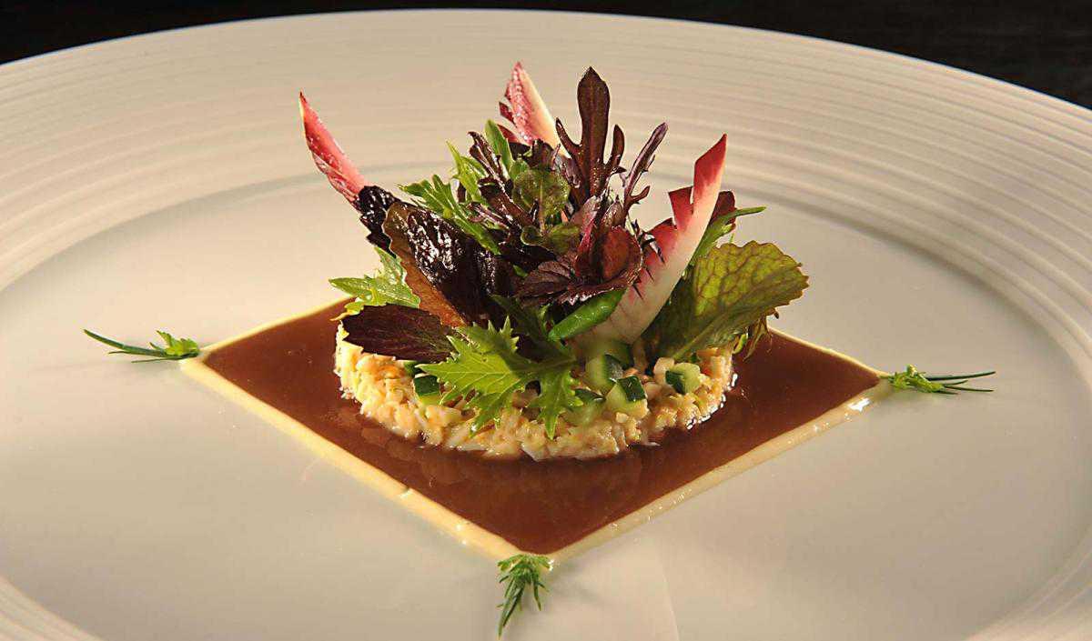 ©restaurantcrissier.com