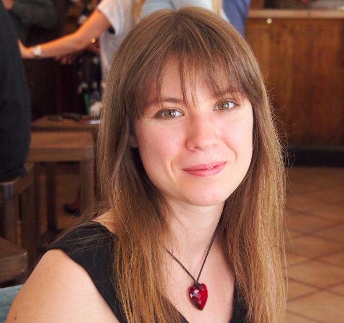 Анна фёдорова где купить воны в москве