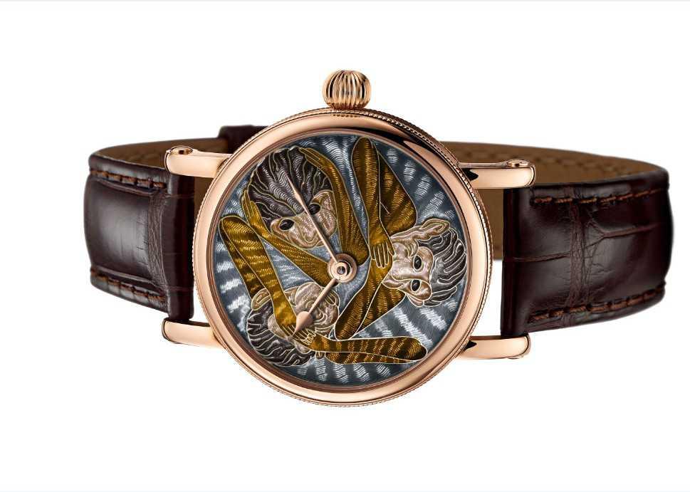 Рейтинг лучших брендов швейцарских часов по мнению экспертов и отзывам покупателей.