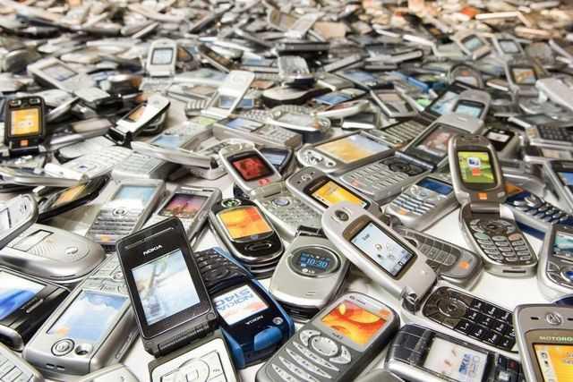 Как узнать код своего мобильного телефона