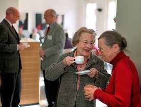 Условия назначения социальной пенсии иностранным гражданам