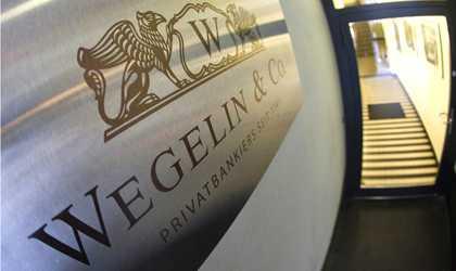 Американские клиенты дорого обошлись Wegelin&Co