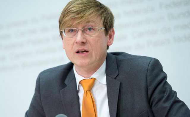 Штефан Майерханс