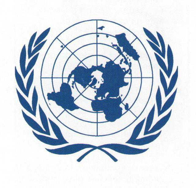 united nations international research and training Internal audit division audit report the united nations international research and training institute for the advancement of women (instraw) instraw suffers from an acute leadership vacuum.