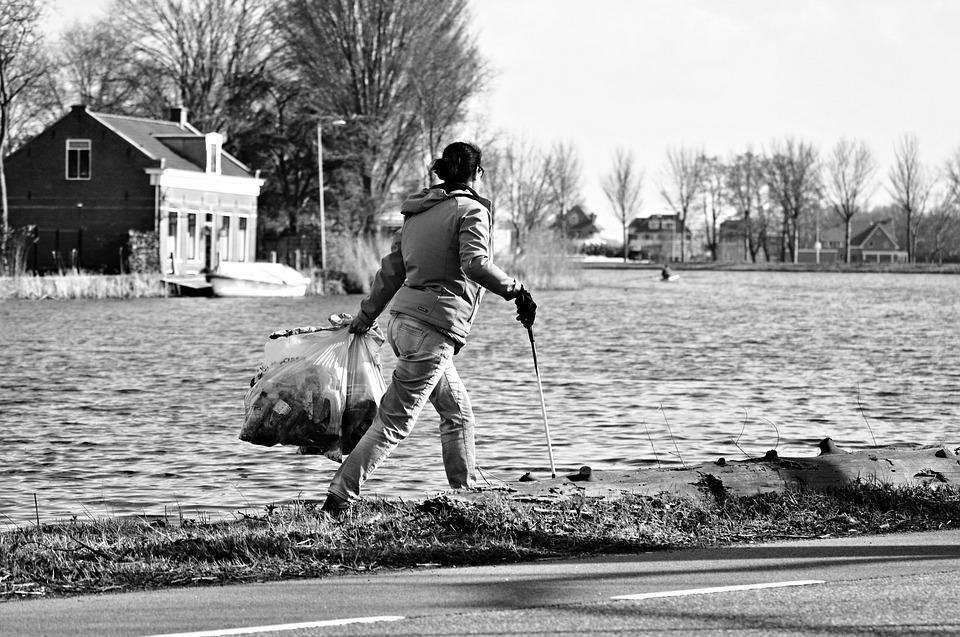 Мрачная правда о жизни американских рабов после освобождения | 637x960