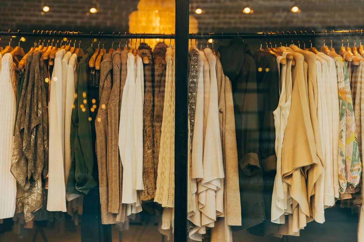 Как можно вернуть купленную вещь из одежды в магазине