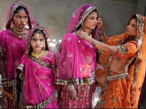 мохнашки молодые индианки фото бесплатно