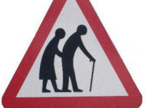 Досрочная пенсия при сокращении штата условиях