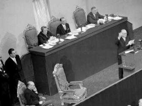 сделать гаазька конвенція про громадянство 1930 р неожиданно
