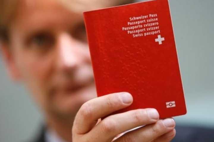этой странице для чего могут вызывать миграционные службы швейцарии сахарным