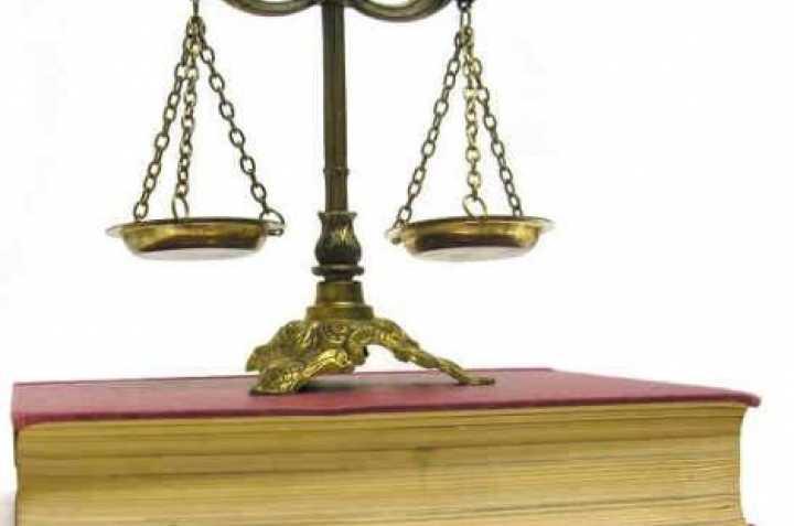 Write my droit et justice dissertation