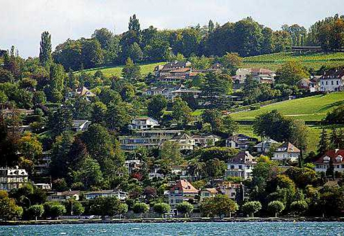 Колонья швейцария квартира в махмутларе купить цены на сегодня