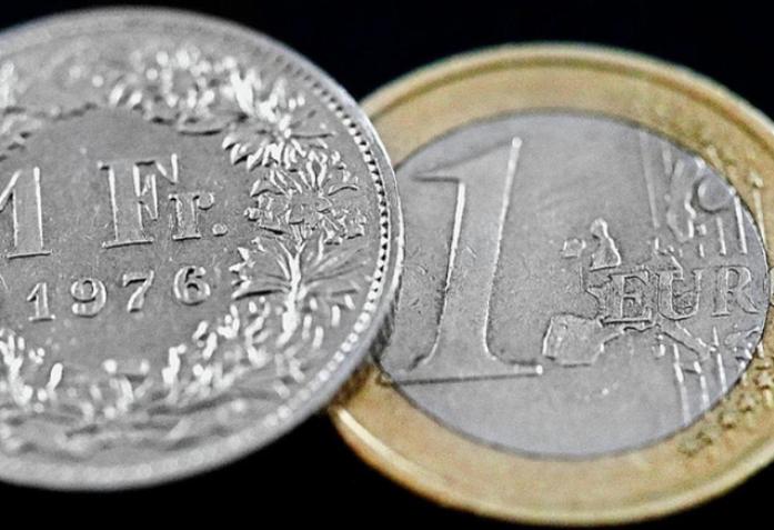 каждому, швейцария валюта фото картинки индекс деревни мильдево