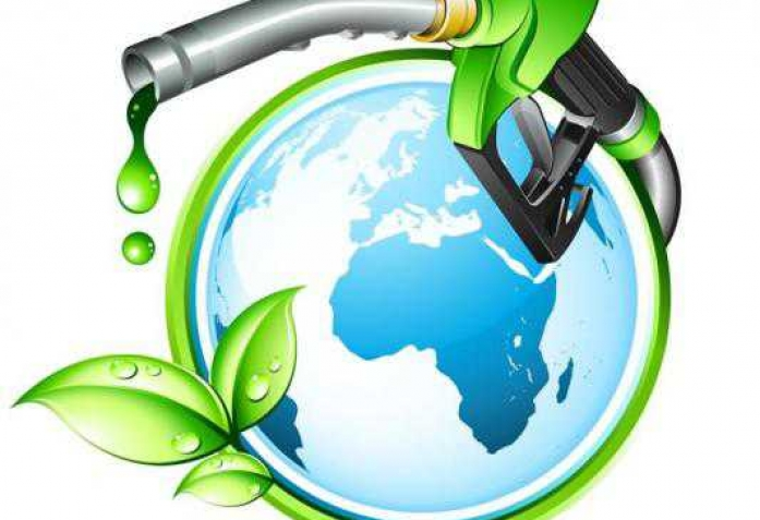 a research on alternative gases biofuels 09012017  the nexus of biofuels, climate change, and human health  the nexus of biofuels, climate change, and human health is the  biofuels, greenhouse gases,.