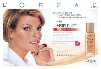 loreal essay View notes - essay- rhetorical analysis- loreal advertisement from eng 101 at cleveland state kerchenski 1 every woman wants to be beautiful as people read a magazine they quickly realize that half.